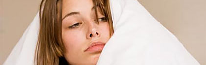 Facts and myths about hangovers